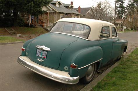 Sam Swope Suzuki by Plymouth Cranbrook Sedan Picture 14 Reviews News