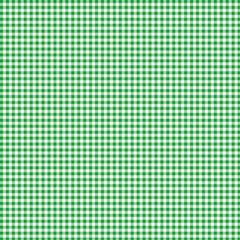 tablecloth pattern vector free vector simple tablecloth seamless patterns pat