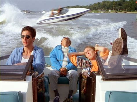 weekend at bernies boat post a pics of boaters who are about to feel some pain