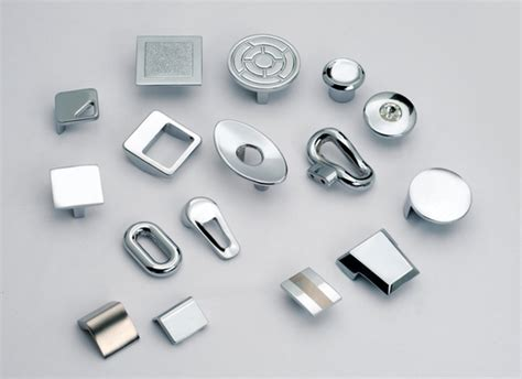 Hardware Fittings Used In Modular Furniture furniture hardware fittings in b h patel nagar rajkot exporter and manufacturer