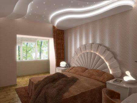 home design essentials 2016 جبس 2017 احدث ديكورات اسقف جبس غرف نوم سوبر كايرو