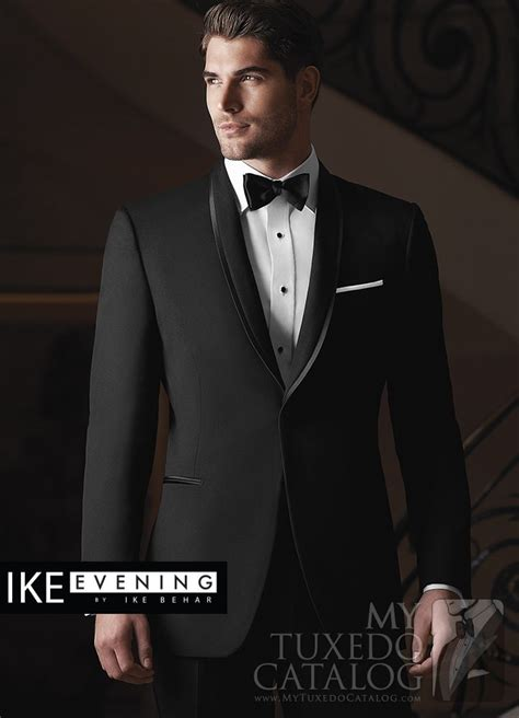 groom tuxedos best man peak lapel bridegroom men