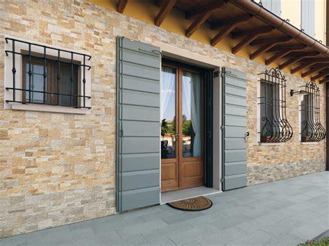 piastrelle rivestimento esterno idee di piastrelle per rivestimento muro esterno