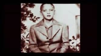 elvis presley biography movie youtube elvis presley and his mother gladys the most important