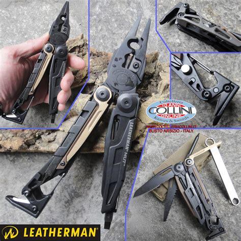leatherman eod leatherman mut eod explosive ordnance disposal multi