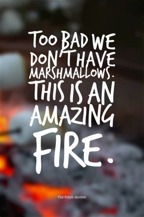 marshmallow sayings 62 marshmallow quotes and quotations about