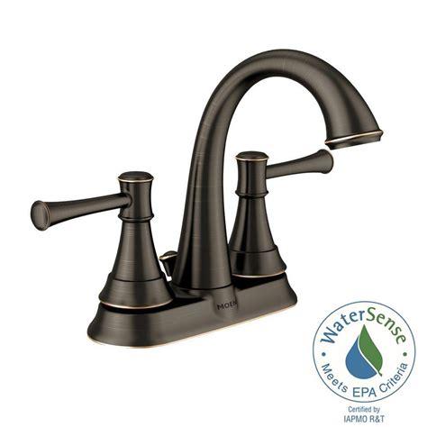 moen ashville bathroom faucet moen banbury faucet 100 peerless bathroom faucet walmart