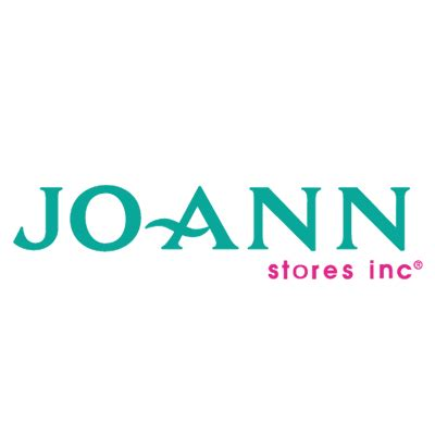 joann fabric ashland ky jo ann fabric and craft store ashland town