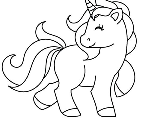 unicorns coloring pages unicorn rainbow coloring pages