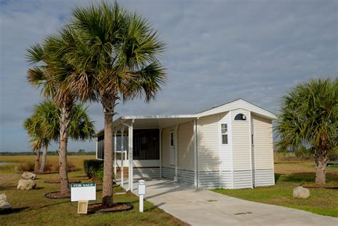 we buy mobile homes ta and lakeland ta real