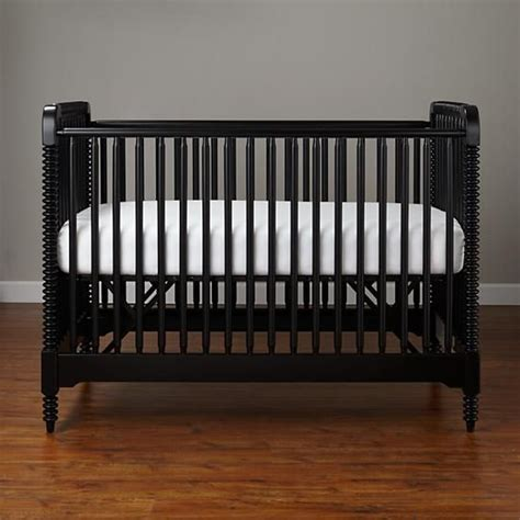 Land Of Nod Lind Crib by 17 Best Images About Grand Daughters Room 2 On