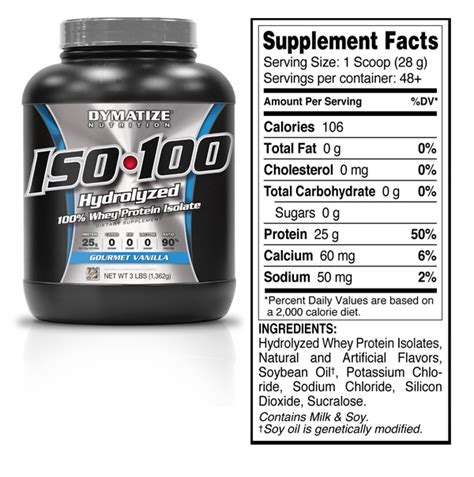 New Iso 100 Iso100 Dymatize Nutrition Ecer 3 Lbs dymatize iso 100 protein of the year 48 00 protein supplements