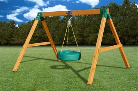 toddler swing stand toddler swing stand woodworking projects plans