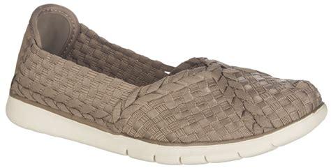 skechers womens bobs pureflex primal balance shoes ebay