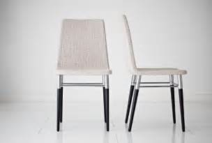 Dining chairs dining chair underframes amp seat shells ikea