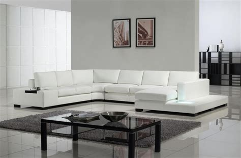 u shaped couches for sale u shaped couches for sale free shipping hot sale real