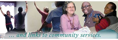 st paul public housing storagenewsletter 187 st paul public housing agency opens