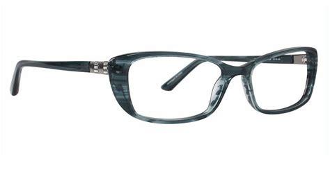 badgley mischka eyeglasses free shipping