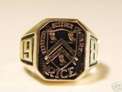 Jostens Mba Rings by Is Wearing Ones Class Ring In A Business Setting
