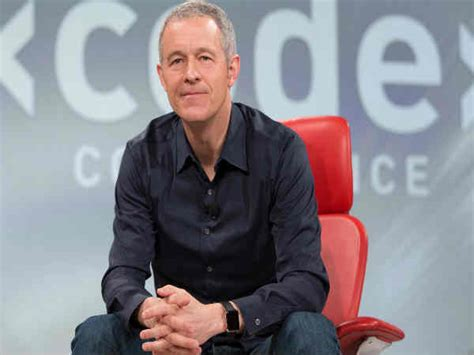 Mba Roles At Apple by Apple Announces Jeff Williams As New Coo 5 Facts You Must