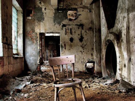 beautiful photography amazing  beautiful decay photography