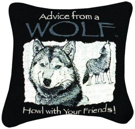 wolf bedroom decor 79 best my bedroom ideas and posters images on pinterest