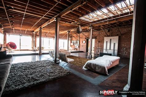 magnus walker loft 372 best living large images on pinterest