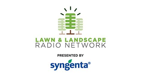 landscaping hiring landscaping companies hiring we re hiring c e pontz sons