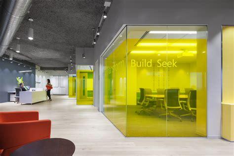 design center hartford microsoft hartford customer center and sales office
