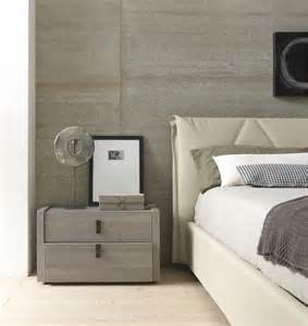 Design For Oval Nightstand Ideas Venus Contemporary Nightstands And Bedside Tables Other By Lumen Home Designs