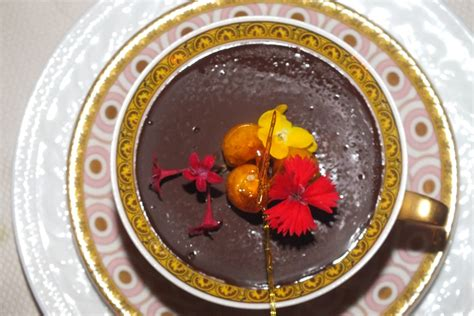 dining room at villa barton g 28 images villa barton g the villa by barton g restaurant miami 13 v fashion world