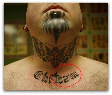 funniest tattoos ever tattoos mistakes fails