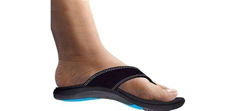 most comfortable orthopedic shoes 1000 ideas about orthopedic flip flops on pinterest