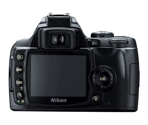 Kamera Nikon D40x image gallery nikon d40 digital