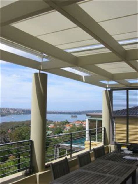 Motorised Awnings Melbourne Conservatory Amp Glass Roofs Melbourne Shadewell Awnings