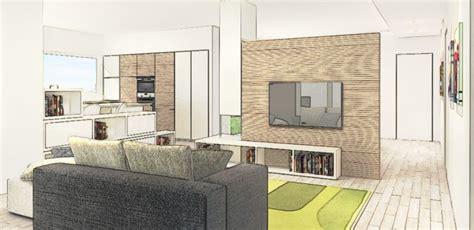 progettare soggiorno come progettare e ristrutturare il soggiorno scopri le