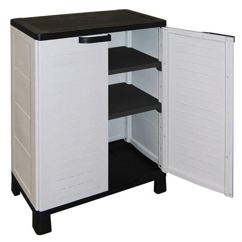 armoire cuisine pour four encastrable charming meuble en plastique id es de d coration meubles