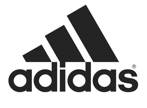 Sepatu Basket Rebok adidas logo tinie tempah s videoblog
