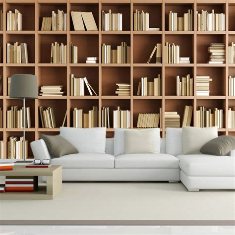bookshelf buy bookshelves 2017 contemporary design