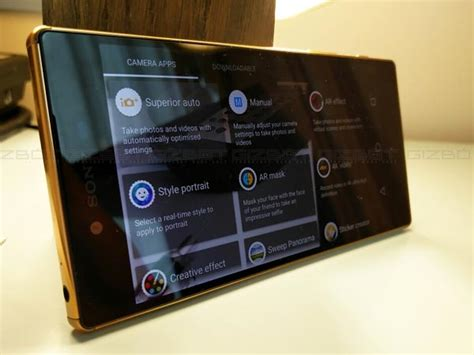 Sony Z5 4g Jaringanmulus Kondisifullsett 100 Normal sony xperia z5 100 nuevos 4g 4k 23mpx 200gb us 729 99 rbqw7 precio d ecuador