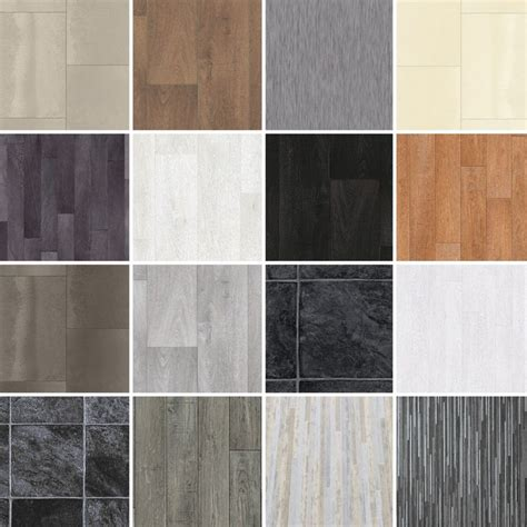 sle tarkett cushion floor vinyl flooring waterproof