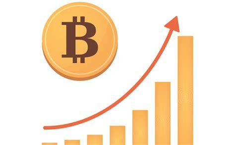 bitcoin bid bitcoin rebounds