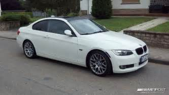 2008 Bmw 328i Mige92 S 2008 Bmw 328i Coupe Bimmerpost Garage