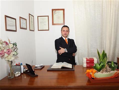 uffici legali banche avvocati esperti in banche pagina 1 di 13 guidelegali it