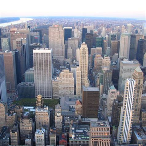 best nyc tour the best new york city tours getaway usa