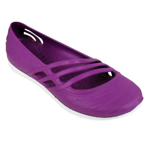 Adidas Comfort Shoes adidas womans qt comfort jelly shoe trainers sandals water jellies pool shoes ebay