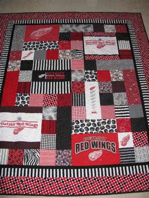 17 best ideas about sports quilts on quilt