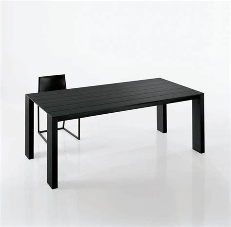 Dining Table Desk Transformer Simple Features Transformer Dining Table