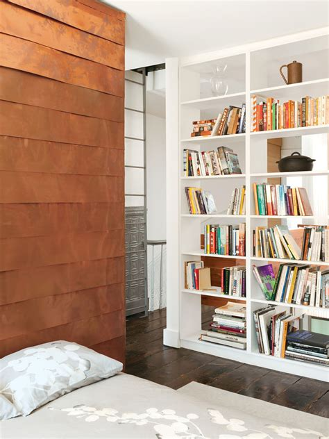 copper walls 21 ways to decorate with copper home stories a to z