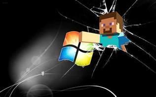Computer Desktop Backgrounds Computer Minecraft Wallpapers Desktop Backgrounds
